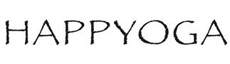 happYoga - Atelier de yoga pour enfants et adolescents à Lutry - région Lausanne